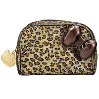 Hello Kitty Wild Thing Bag: Shop Bags & Cases | Sephora