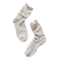 Wigwam® Cypress Socks - socks & tights - Women's ACCESSORIES - Madewell