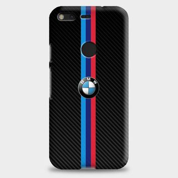 Bmw M Power German Automobile And Motorcycle Google Pixel Case