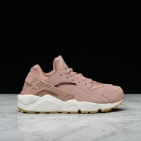 spbest WMNS AIR HUARACHE RUN SD - PARTICLE PINK