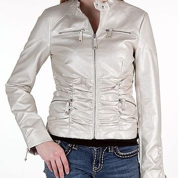 Sugarfly Cinch Jacket