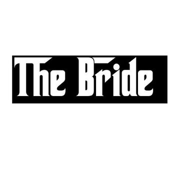 the bride T shirt tee shirt - brides t-shirts great gift for wedding idea