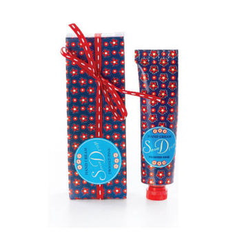 Holiday Scented Hand Cream Collection