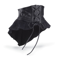 Laurie Cabot™ Waist Cincher - Women's Clothing & Symbolic Jewelry – Sexy, Fantasy, Romantic Fashions