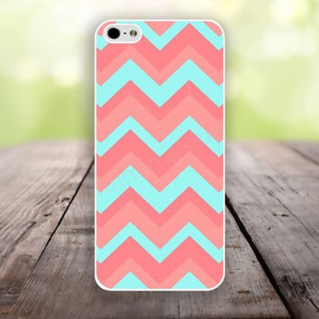iPhone 5S case Chevron colorful pink  iphone 6 plus,Feather IPhone 4,4s case,color IPhone 6,vivid IPhone 5c,IPhone 5 case Waterproof 767