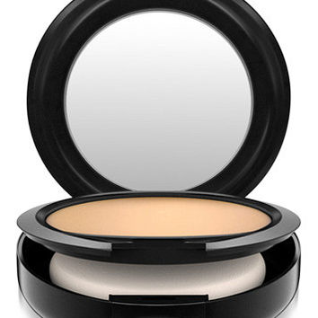 MAC Studio Fix Powder Plus Foundation, 0.52 oz | macys.com