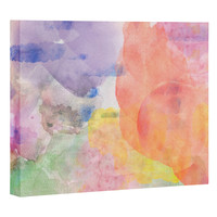 Hello Sayang Come Fly Away Art Canvas