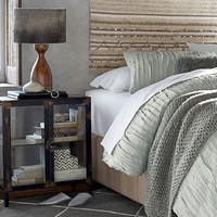Flynn Bedside Table