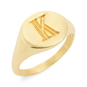 Karen London Make it Official Ring | Nordstrom