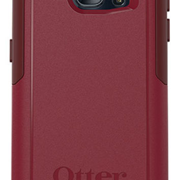 Multi-Layer Galaxy S7 Case | Commuter Series | OtterBox
