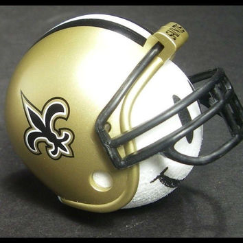 New Orleans Saints Antenna Topper