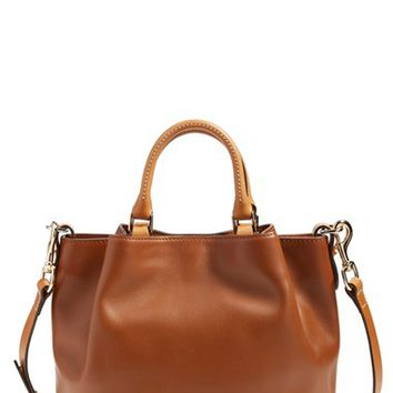 Dooney & Bourke 'City - Small Barlow' Satchel | Nordstrom