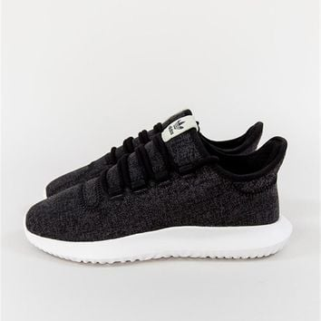 Adidas Tubular Shadow Running Sports Shoes