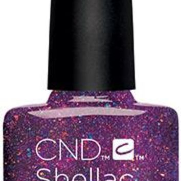 CND - Shellac Nordic Lights (0.25 oz)