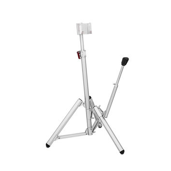 Mapex Airlift Marching Tenor Stadium stands