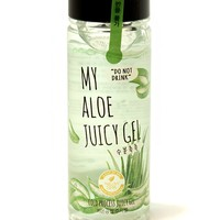 My Aloe Juicy Gel