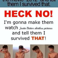 belieber quotes - Google Search