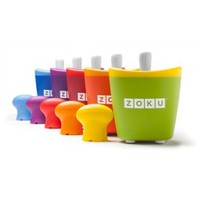 Zoku Single Quick Pop Maker - Gadgets - Kitchen