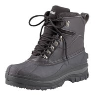 "Rothco 8"" Extreme Cold Weather Hiking Boots"