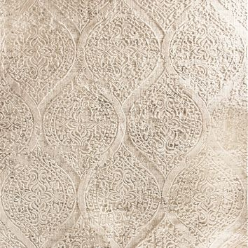 Dynamic Rugs Quartz 26190 Area Rug