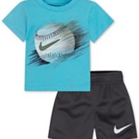 12-18 months - Kids Activewear - Girls & Boys Activewear - Macy's