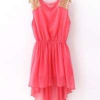Product search_ECS000097_udobuy - Fashion Dress with Free Shipping