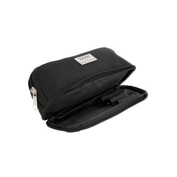 NYX Double Zipper Makeup Bag