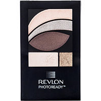 Revlon Photo Ready Primer + Eyeshadow Metropolitan Ulta.com - Cosmetics, Fragrance, Salon and Beauty Gifts