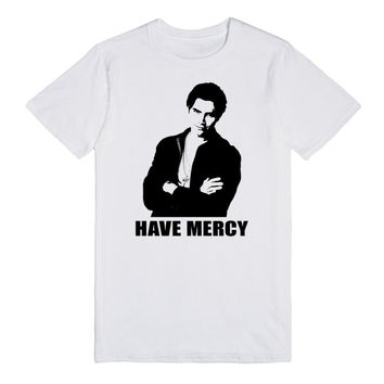 Uncle Jesse Have Mercy Shirt - Full House, Fuller House