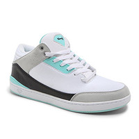 Diamond Supply Co Marquise Shoes at PacSun.com