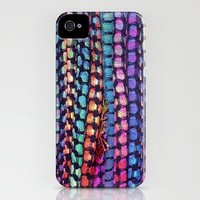 Colorful Layers ~ by JUSTART  available on Zazzle, http://www.zazzle.com/colorful_layers_case_mate_case-179845685525836665?rf=23831431935001