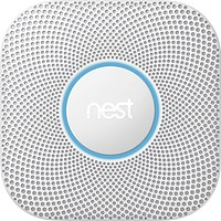 Nest Protect Wired, 2nd Generation
