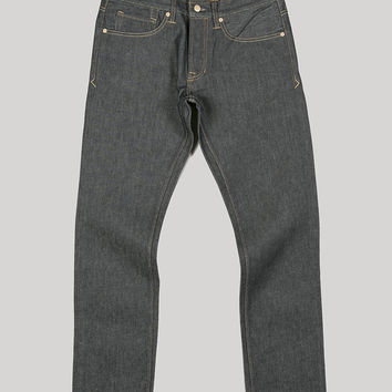 Kings of Indigo Ryan Denim 15oz Dry