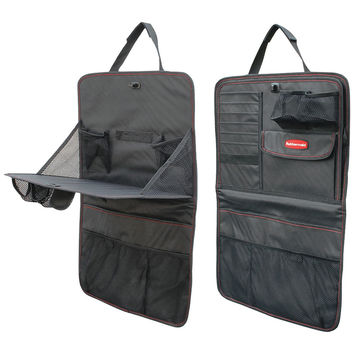 Rubbermaid Mobile Backseat Organizer