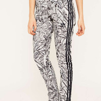 adidas Originals Florera FB Track Bottoms - Urban Outfitters