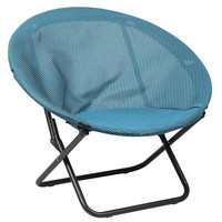 Ring Outdoor Chair - A+R Store