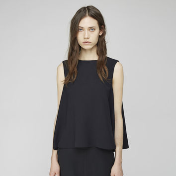 Poise Top by Rachel Comey