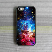 iphone 5 case,iphone 5s case,iphone 5c case,iphone 4s case,iphone 4 case,galaxy