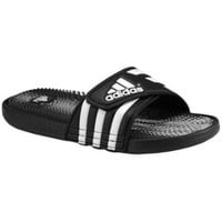 adidas Santiossage QD Slide - Men's at Foot Locker