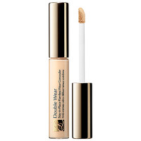 Double Wear Stay-In-Place Flawless Wear Concealer - Estée Lauder | Sephora