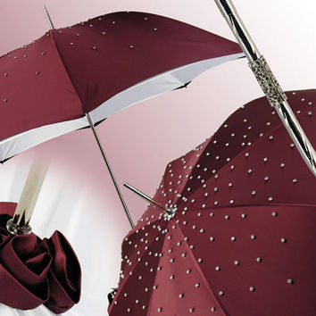Marchesato Borgogna Umbrella