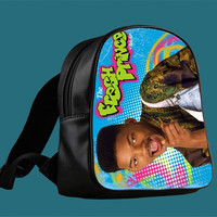Fresh Prince of Bel Air for Backpack / Custom Bag / School Bag / Children Bag / Custom School Bag ***