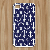 iPhone 4 Case iPhone 4S Case iPhone 4/4S Cover iPhone Hard Plastic Case iPhone Soft Rubber Case iPhone Protective Sleeve iPhone Shell