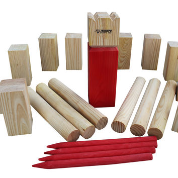 Triumph Sports USA Kubb