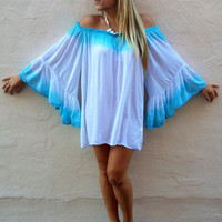 Light Breeze Gypset