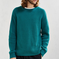 UO Classic Crew Neck Sweater | Urban Outfitters