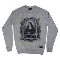 Sweatshirt Bad Religion | GRAFITEE Store