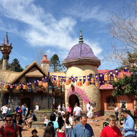 Google Image Result for http://land.allears.net/blogs/kristin-ford/rapunzel-restrooms-overview.jpg