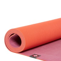 Majesty EKO Yoga Mat