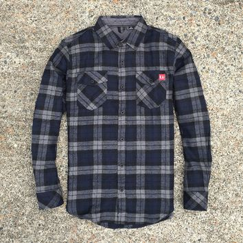 Colton Flannel